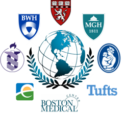 Boston Global Anesthesia Initiative